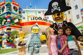 Legoland Florida Map by Legoland Florida Resort Winter Haven Fl Booking Com