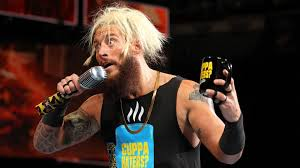 picture of enzo reason why has been booking enzo at the end of
