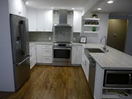 tv above kitchen cabinets small cabinets above kitchen cabinets