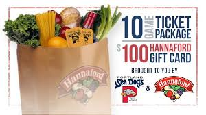 portland sea dogs on just a few hours left to get your