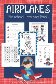 246 best free preschool materials images on pinterest alphabet