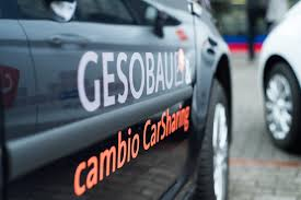 Milano Bad Nauheim Carsharing Kosten Was Kostet Carsharing