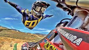 motocross go pro jump it motocross wallpapers android apps on google play