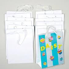 gift bags bulk gift bags bulk pack bakerross