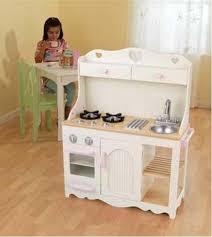 cuisine bois jouet impression de l article cuisine prairie jouet et cie com des