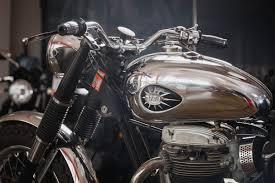 bsa thunderbolt manual previously loved u2013 flying tiger moto