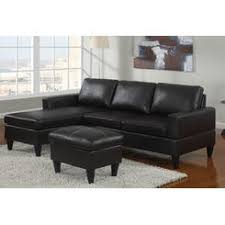 Small Couch With Chaise Lounge Small Sofa With Chaise Lounge
