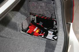 bmw e90 battery current e92 m3 owners battery pic request
