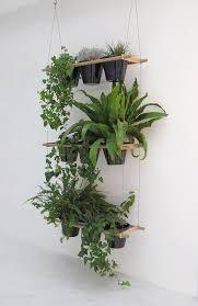 Best 25 Outdoor Garden Sink Ideas On Pinterest Garden Work 36 Best Patio Images On Pinterest Landscaping Patio Ideas And