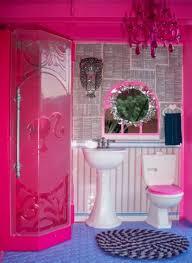 25 barbie dream ideas barbie dream house