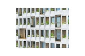 bureau de logement charenton i3f tranforme 7 000 m2 de bureaux en 90 logements