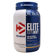 Dymatize Elite Whey 10 Lbs dymatize nutrition elite 100 whey protein neopolitan 10 lbs ebay