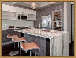 Kitchen Countertops Designs Modern Kitchen Countertops Designs Fashion Decor Tips