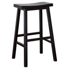 bar stools pottery barn bar stools target barstools cream wood