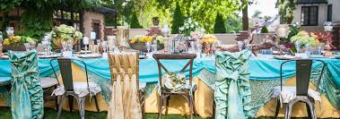 Wedding Linens Linen Rentals Nationwide By Mosaic Rental Linens For Every