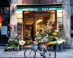 Designer Flower Delivery Flower Shops In France Flower Shops Flower Shops In France