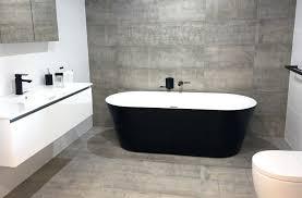 bathroom feature wall ideas bathroom feature wall tiles ideas blue bathroom tile white
