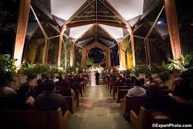wayfarer chapel wedding wayfarers chapel wedding photography
