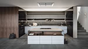 redefining luxury kitchen design aesthetics