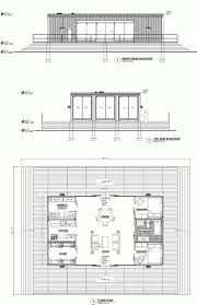 shipping container home plans free on design ideas storage loversiq