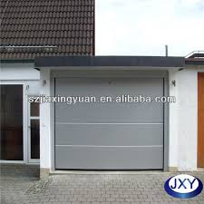 Overhead Door Manufacturing Locations 5 Panel Garage Door 5 Panel Garage Door Suppliers And