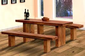 Dining Table 4 Chairs And Bench Powell Turino Grey Oak Dining Room Kitchen Table 4 Chairs Bench