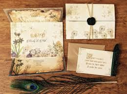 Fairytale Wedding Invitations 22 Best Wedding Invitations Images On Pinterest Invitation Ideas