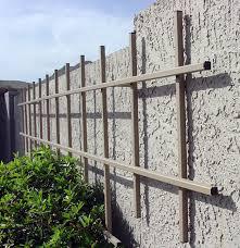 Diy Garden Trellis Ideas Incredible Ideas For Metal Garden Trellis Design Metal Garden