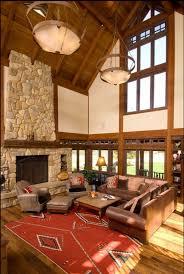 Southwest Decor 16 Best Southwestern Decor Images On Pinterest Haciendas Home