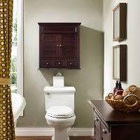 Espresso Bathroom Wall Cabinet White Bathroom Wall Cabinet Lydia Rc Willey Furniture Store