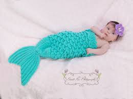 mermaid decorations for home perfect crochet mermaid tail for babies 38 for home interior