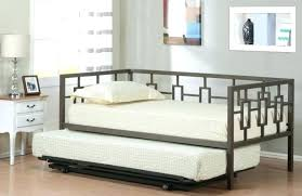 how to make a daybed frame queen size day bed daybed frame best 25 ideas on pinterest diy with