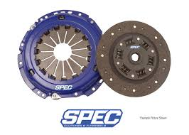 porsche boxster clutch replacement for porsche sp891 sp8 91 ready to ship spec stage 1 clutch