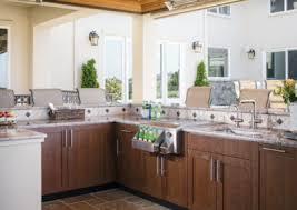 Indoor Kitchen Outdoor Bbq Designs Kitchen Ideas U0026 Photo Gallery Danver
