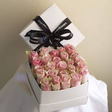 wedding gift delivery wedding gift delivery sydney lading for