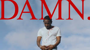 kendrick lamar house and cars fresh video kendrick lamar element hiphopheads