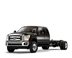 ford f150 commercial ford commercial trucks ford f150