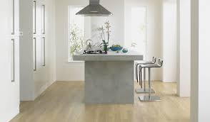 Kitchen Laminate Floor Whitewash Laminate Flooring Homebase