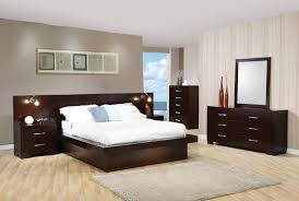 queen bedroom furniture sets for king hearted people soapp culture