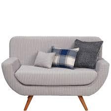 otto versand sofa otto versand sofa 32 with otto versand sofa bürostuhl