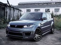 wheels range rover aspire design 22 for range rover sport