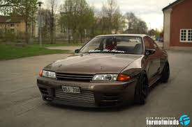 nissan skyline on sale http www farmofminds com growing old disgracefully hikarus r32