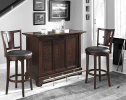 Dining Room Monticello by Monticello Home Bar Set U2013 Home Design And Decor