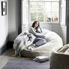 best of large bean bag chairs cheap lovely inmunoanalisis com