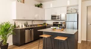 Kb Home Design Studio Valencia by 100 Home Group Wa Design Summit Homes Group U2014 I Am Swok
