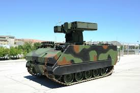 modern military vehicles turkish tanks