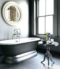 black and silver bathroom ideas silver bathroom ideas black and silver bathroom bathroom ideas