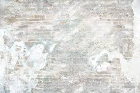 tapeten vintage 0368 4 wandbild motiv alte steinwand im vintage look tapeto