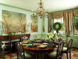 119 best traditional home decor images on pinterest living room