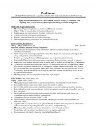 trainee pattern grader complex business management trainee resume enterprise management